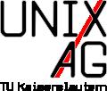 Unix-AG