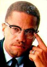 malcolm x my first conk thesis My first conk response questions 1 why did malcolm x want to get his hair conked is his message/thesis still relevant today.